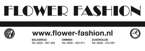 Flower-Fashion